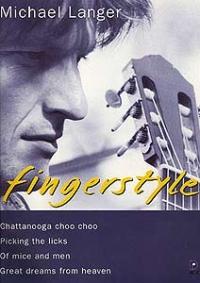Fingerstyle