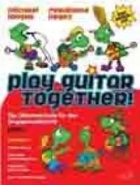 Play Guitar Together 1