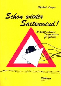 Saitenwind 2