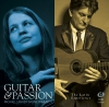 Guitar&Passion: The Latin Experience