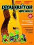 Play Guitar Spielbuch