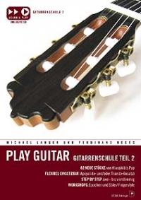 Play Guitar 2