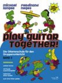 Play Guitar Together 2