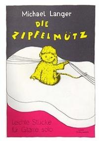 Zipfelmütz