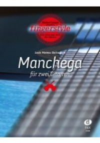 Manchega