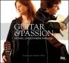 Guitar&Passion