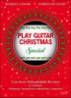 Play Guitar Christmas Special - mittelschwer