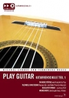 Play Guitar 1