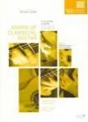 Stars Of Classical Guitar 1