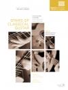 Stars Of Classical Guitar 2